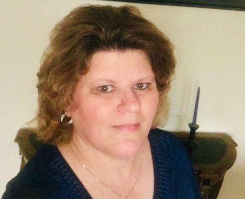 sheila smith - co-owner of accro plumbing